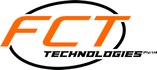 FCT Technologies (Pty) Ltd. | South Africa